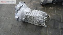 МКПП BMW 4 F32/F33/GT F36 , 1989, 3.5л, бензин i (2600130292)
