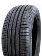 WinRun R330, 285/35 R22 106W