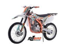 BSE Z6 250e 21/18, 2020