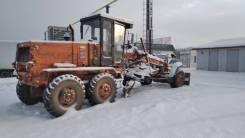 Брянский арсенал ГС-14.02, 2007