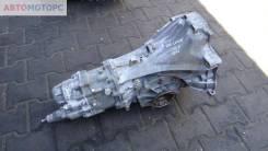 МКПП - 5 ст. Audi Coupe 81/85, 1986, 2.2 л, бензин i (HD)