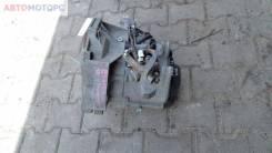 МКПП - 5 ст. Seat Ibiza 3, 2004, 1.2л, бензин