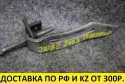 Натяжитель ремня генератора Toyota BB QNC21 3SZVE контрактный