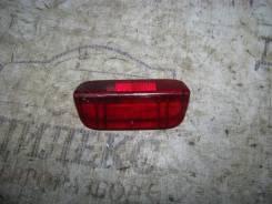 Отражатель VW Golf VII 2012> 2013 [1K0947419A]