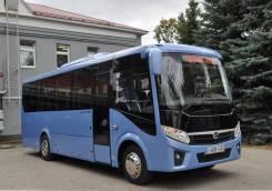 ПАЗ 320455-04, 2020