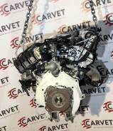 Двигатель G6BA Hyundai Santa Fe 2.7 173 лс LPi V16