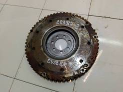 Маховик двигателя 1.6 [7700100457] для Renault Duster [арт. 223317-2]