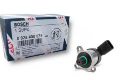 Регулятор давления топлива Bosch. Бесплатная доставка по РФ!