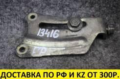 Натяжитель ремня гидроусилителя Mazda 323/Mazda 626 FS/FP