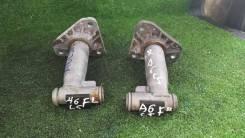 Кронштейны усилителя бампера переднего Комплектом AUDI Allroad A6 C5