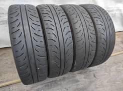 Dunlop Direzza, 165/50 R16