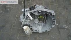 МКПП Fiat Palio 1, 1998, 1.2л, бензин i (3320672756)