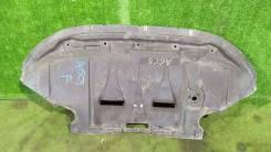 Защита ДВС 2 части! AUDI Allroad Quattro A6 C5 2.7 BiTurbo