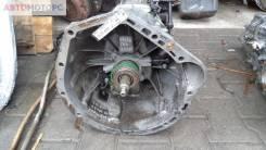 МКПП - 5 ст. Mercedes Sprinter W901-905, 2005, 2.2л, дизель (711620)