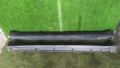 Пороги Комплектом! AUDI Allroad Quattro A6 C5 2.7 BiTurbo