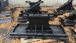 Отвал для мини-погрузчика Bobcat S530
