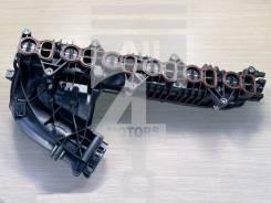 Коллектор впускной BMW 3.0 N57 N57B30 330 530 535 640 430 X5 X3 X6 X4