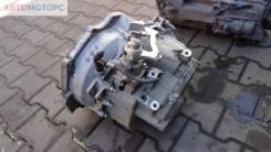 МКПП Saab 9-5 , 2003, 2.2л, дизель TD (F40)