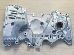Масляный насос Передняя крышка Kia Sportage Ix35 Sonata Soul 2.0 G4NA