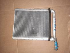 Радиатор печки контракт Toyota Rav4 ACA31 [87107-42170]