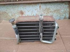 Радиатор кондиционера салонный Toyota в наличии