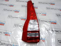 Стоп-сигнал левый Honda CR-V RE4 2006 г.