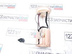 Топливный насос в сборе (модуль) Honda CR-V RM1 2012 г