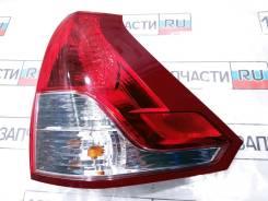 Стоп-сигнал правый нижний Honda CR-V RM1 2012 г.
