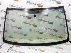 Лобовое стекло Suzuki Escudo TDA4W 2008 г, переднее