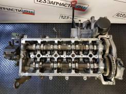 Двигатель ( ДВС ) D20DTF (671950) SsangYong Actyon New CK 2012 г.