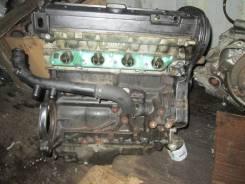 Двигатель 2,0 литра U20SED Шевроле Лачетти, Нибура, Сузуки Форенза, 92068527, - БУ S-11 [6455]