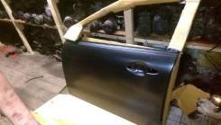 Дверь передняя Киа Рио 3 левая для всех кузовов 760034Y000, - Jorden [99637540]