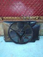 Вентилятор радиатора кондиционера Toyota в наличии