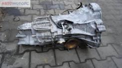МКПП Audi 100 C4/4A, 1991, 2.8л, бензин i (CAC)