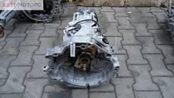 МКПП Audi 80 B4/8C, 1993, 1.9л, дизель TDi (BAA)
