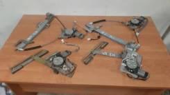 Стеклоподъемник электрический передний задний Haima 3 2009-2011г