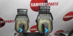 Катушки зажигания комплект 3S, 4S, 5S Toyota