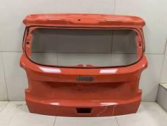 Дверь багажника Jeep Renegade 2015> [68263314AA]