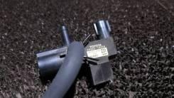 Клапан системы подачи воздуха Toyota Camry