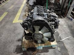 D4CB Двигатель KIA Sorento 2.5л дизель из Кореи