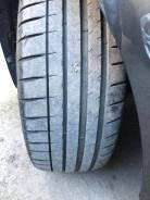 Michelin Pilot Sport 4, 225/45/17 , 245/40/17