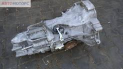 МКПП Audi Coupe 89/8B, 1993, 2 л, бензин i (ATR)