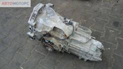 МКПП Audi Coupe 89/8B, 1992, 2л, бензин i Кабриолет (CCF)