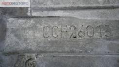 МКПП Audi 80 B4/8C, 1992, 2л, бензин i (CCF)