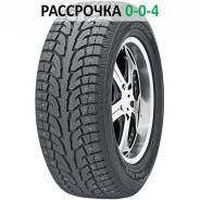 Hankook Winter i*Pike RW11, 245/75 R16 111T