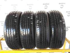Dunlop Enasave EC203, 195/65 R15