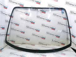 Лобовое стекло Toyota Ipsum SXM15G 2001 г, переднее