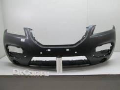 Бампер Передний Lifan X60 Lifan