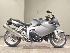 Мотоцикл BMW K 1200 S WB10581JX5ZL96347 2005