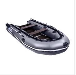 Лодка Apache 3300 СК графит